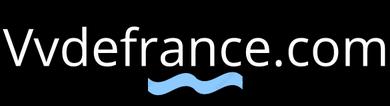 Vvdefrance.com : Blog vacances, tourisme et voyage